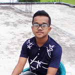Md Omor Rahman's avatar