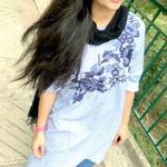 Ayesha M.
