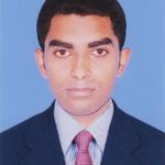 Md. Farhad H.