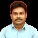 Sanjib Kumar D.
