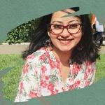 Linda B.'s avatar