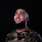 Hassan S.'s avatar