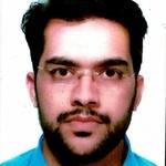 Umashankar Pardhi