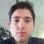 Lucas A.'s avatar