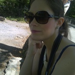 Adina D.