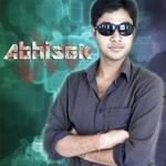 Abhisek