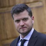 Alistair J.