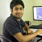 Saeed Bin