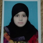 Fatima Majeed