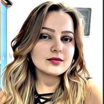 Boyana's avatar