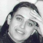 Tatjana Atanasova