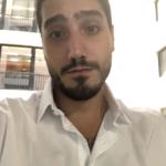 Alejandro N.'s avatar