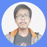 Saiful E.