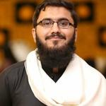 Qazi Abdullah H.'s avatar