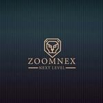 Zoomnex