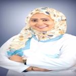 Suran S.'s avatar