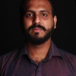 Mandar P.'s avatar