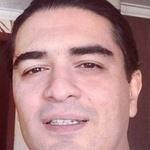 Nasser M.