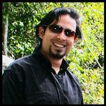 Julian Alejandro P.