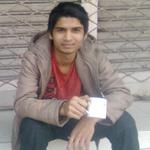 S.M.Rashedul A.