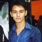 Anwar Hanif