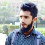 Syed Sheryar A.