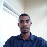 Kalu Emmanuel