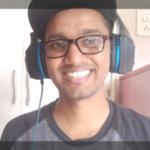 Nishchal K.'s avatar