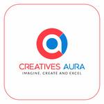 Creatives Aura