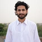 Junaid J.