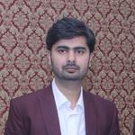 Sajjad Zia