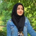 Maria Rani Muhammad F.'s avatar