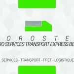 HORO SERVICES TRANSPORT EXPRESS BÉNIN