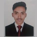 MD Tanvir Ahmed Tushar