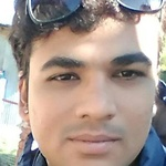 ANAND D.