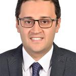 Mohamed Tarek S.'s avatar