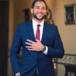 Hashem F.'s avatar