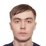 Kirill Z.'s avatar