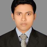 Md.Lablu's avatar