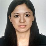 Ankita G.