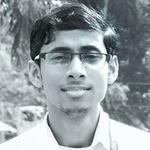 Sudip Karmakar