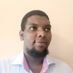 Otoniel R.'s avatar