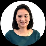 Dianne H.'s avatar