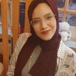 Dina D.'s avatar