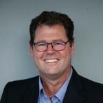 Derek M.'s avatar