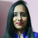 Lakshmipriya Goyal