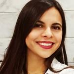 Anastasia T.'s avatar