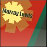 Murray L.