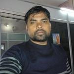 Rakesh Chaudhary