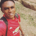 Oyewale T.'s avatar